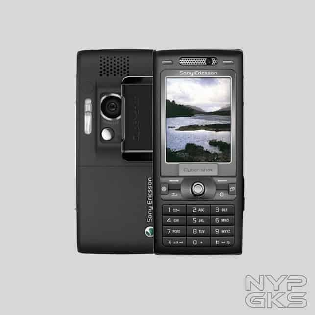Sony-Ericsson-K800i