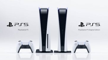 Sony-PlayStation-5-PS5