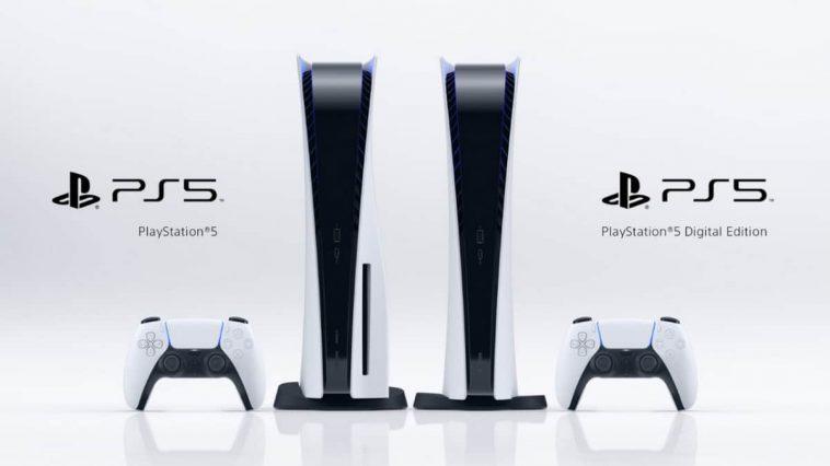 Sony-PlayStation-5-PS5