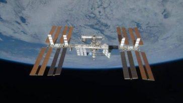 Space-NASA