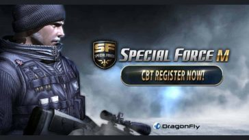 Special-Force-M-closed-beta-testing