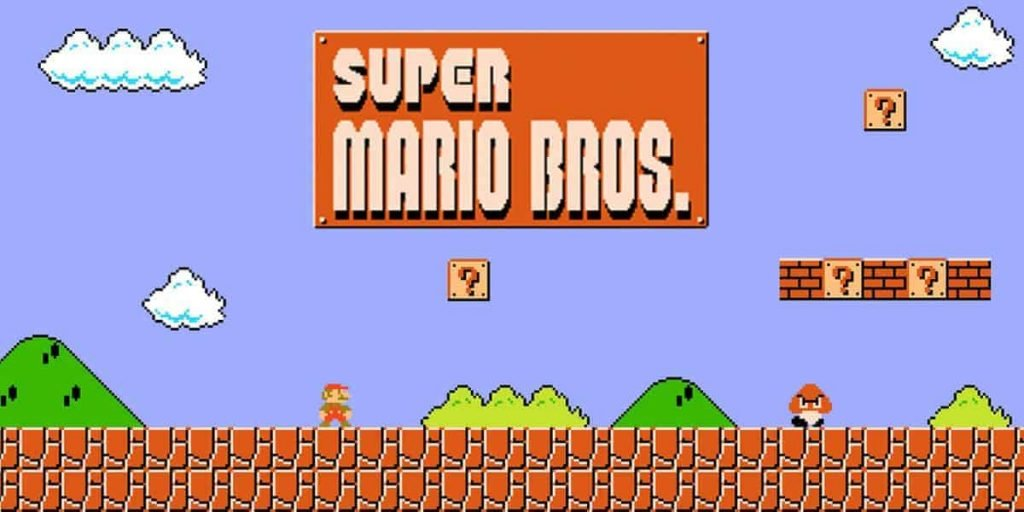 Super-Mario-Bros-NoypiGeeks
