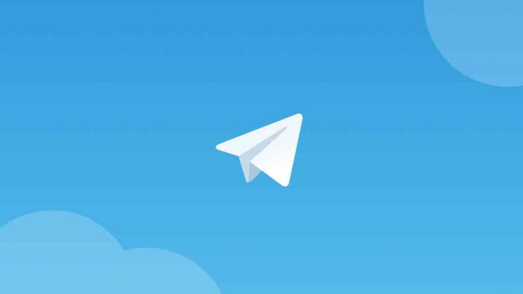 Telegram-Messaging-Noypigeeks