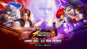 The-King-of-Fighters-ALLSTAR-Final-Battle-5721
