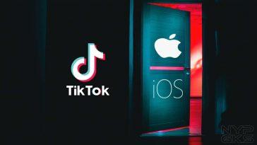 TikTok-iOS