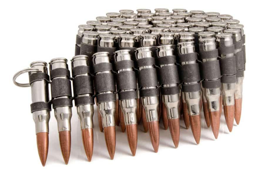 Unlimited-bullet-NoypiGeeks