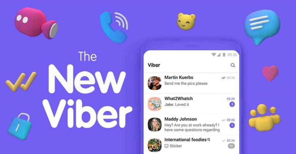 Viber-Messaging-NoypiGeeks