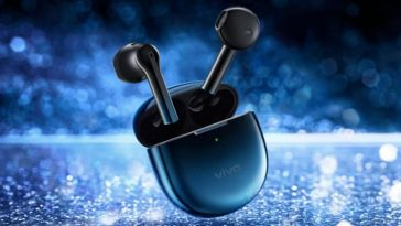 Vivo-TWS-Earphone-Neo