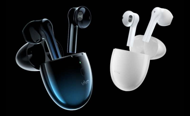 Vivo-TWS-Earphone-Neo-Price-Specs