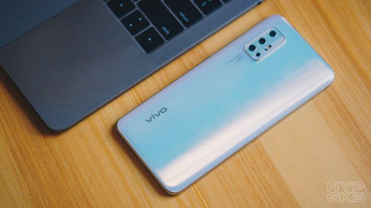 Vivo-V19-Neo-Review-NoypiGeeks-5732