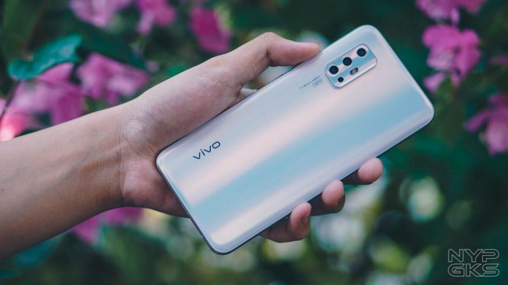 Vivo-V19-Neo-Review-NoypiGeeks-5734