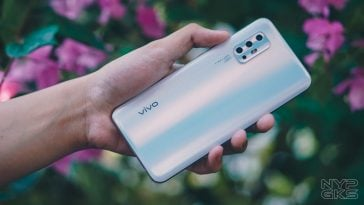 Vivo-V19-Neo-Review-NoypiGeeks-5734
