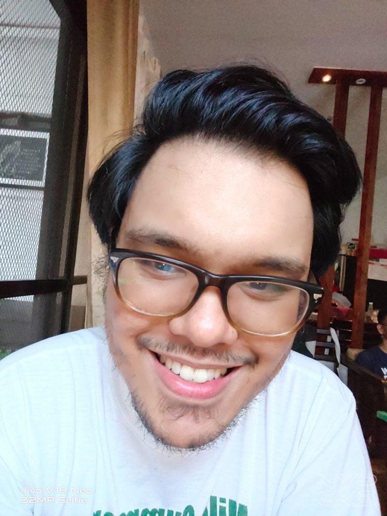 Vivo-V19-Neo-selfie-camera-NoypiGeeks-5726