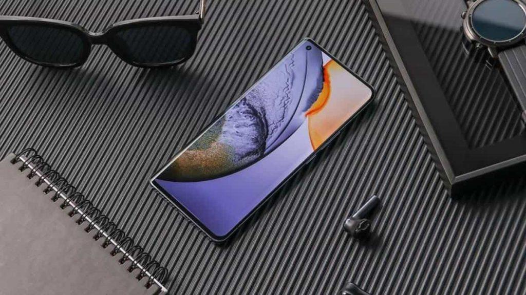 Vivo-X50-Pro-Plus-NoypiGeeks-5426