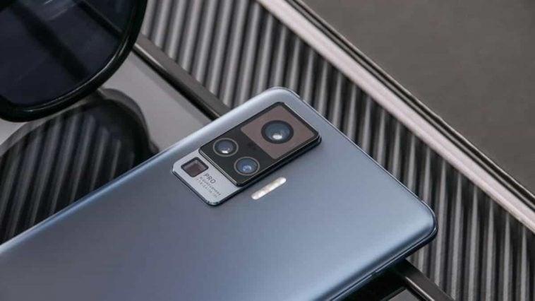 Vivo-X50-Pro-Plus-NoypiGeeks-5427