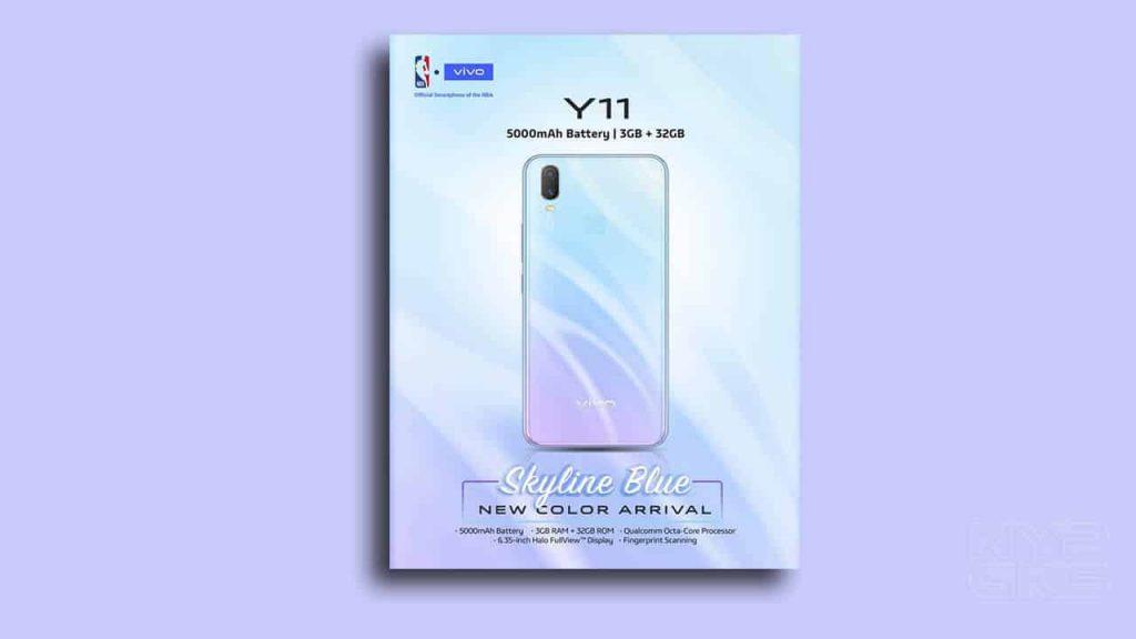 Vivo-Y11-Skyline-Blue-NoypiGeeks-5492