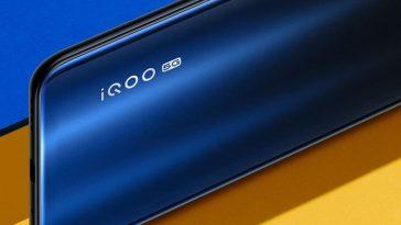 Vivo-iQOO-Z1X-leaked-NoypiGeeks-5721