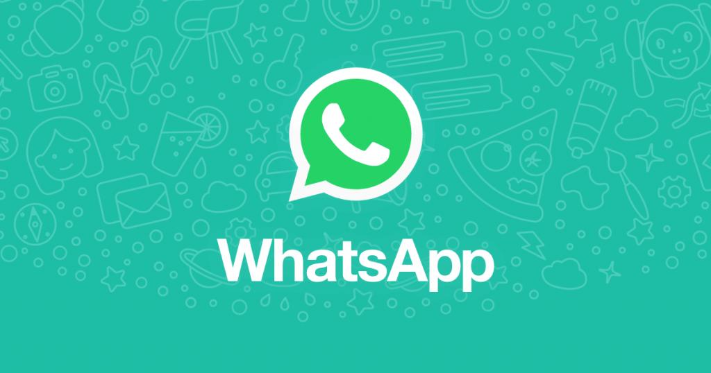 WhatsApp-Messaging-NoypiGeeks
