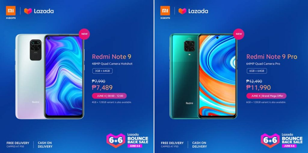 Xiaomi-Lazada-6-6-Bounch-Back-Sale-NoypiGeeks-5421