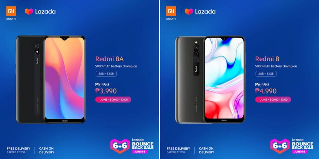 Xiaomi-Lazada-6-6-Bounch-Back-Sale-NoypiGeeks-5422