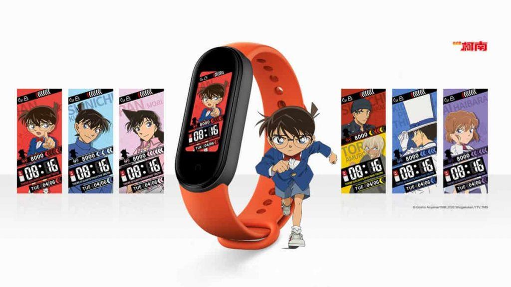 Xiaomi-Mi-Band-5-NoypiGeeks-5524