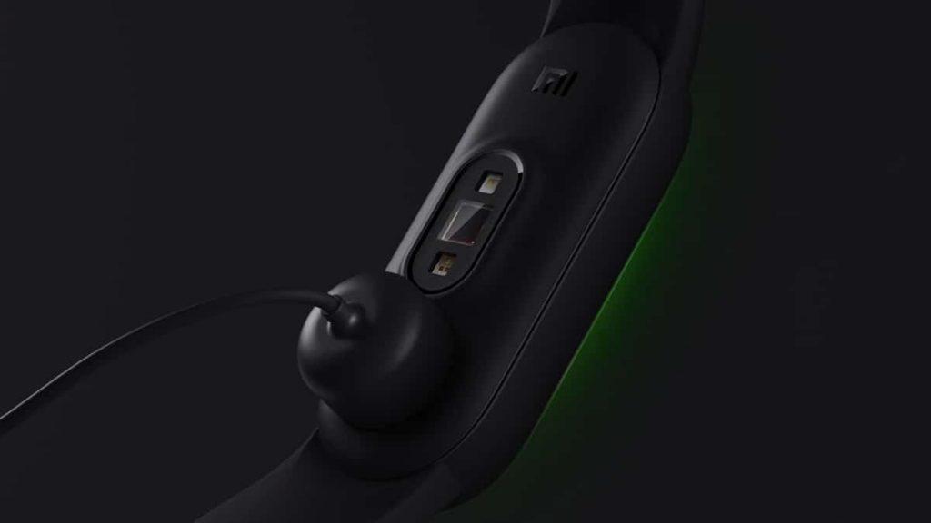 Xiaomi-Mi-Band-5-NoypiGeeks-5526