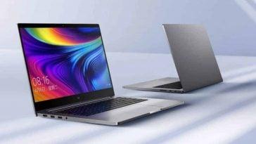 Xiaomi-Mi-NoteBook-Pro-2020