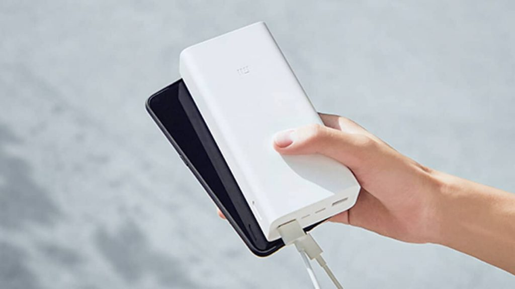 Xiaomi-Mi-Power-Bank-3-30000mAh-NoypiGeeks-5521