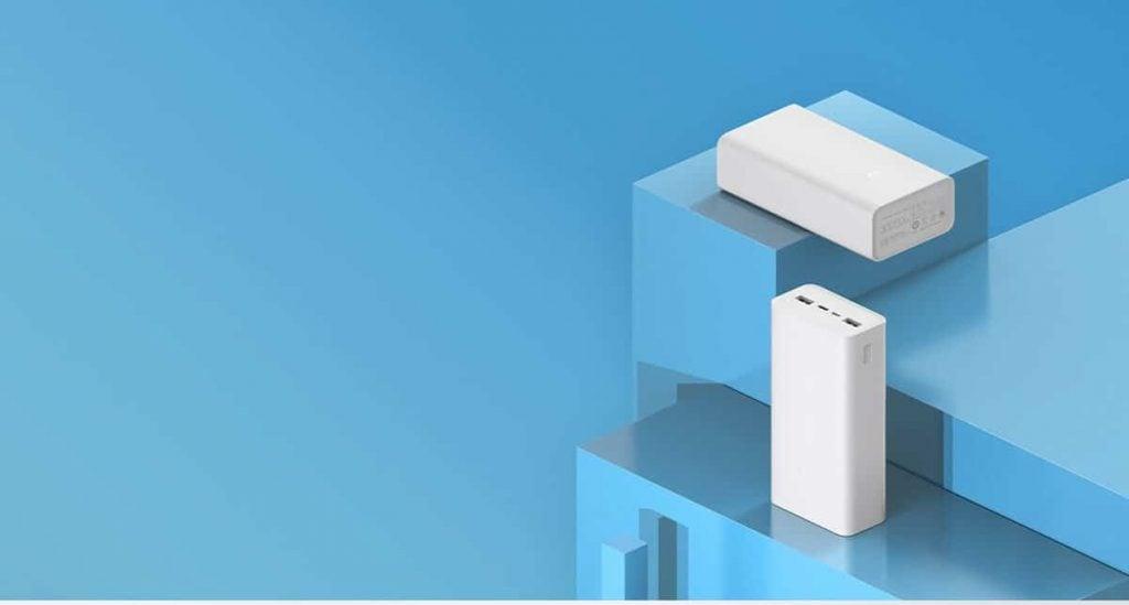 Xiaomi-Mi-Power-Bank-3-30000mAh-NoypiGeeks-5523