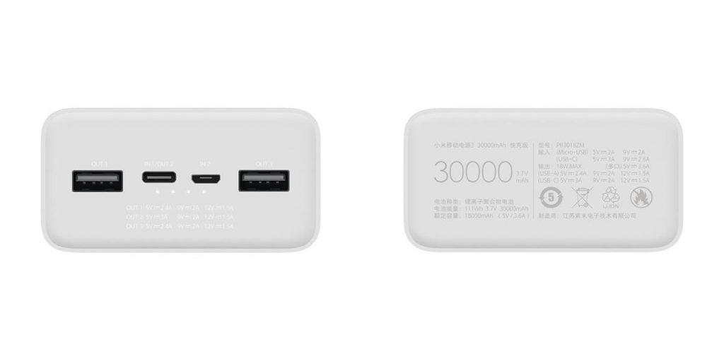 Xiaomi-Mi-Power-Bank-3-30000mAh-NoypiGeeks-5524