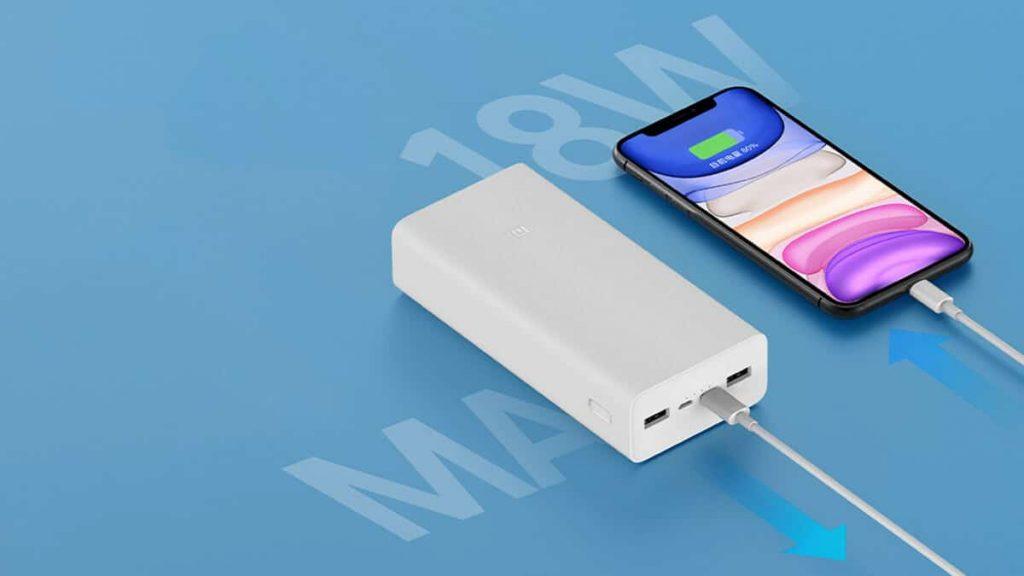 Xiaomi-Mi-Power-Bank-3-30000mAh-NoypiGeeks-5525