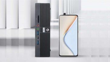 Xiaomi-Ningmei-CR10