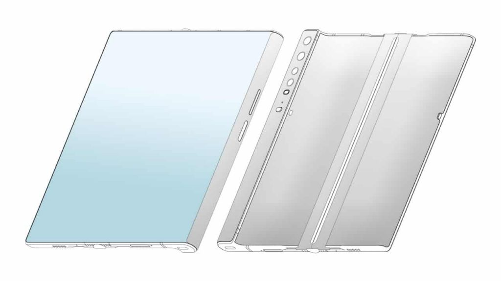 Xiaomi-foldable-design-patent-953