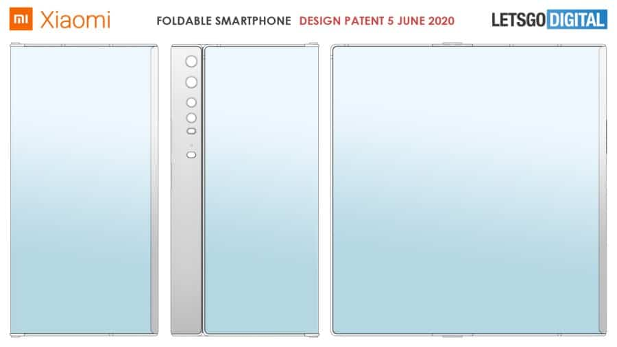 Xiaomi-foldable-smartphone-design