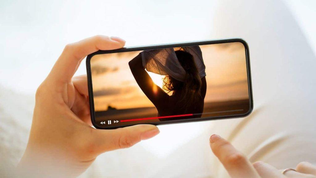 YouTube-58931