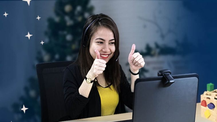 english-teaching-jobs-for-filipinos-work-from-home-5322