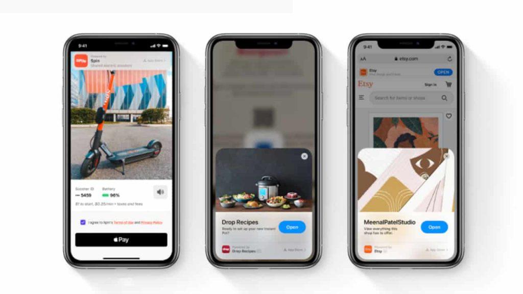 iOS-14-App-Clips-NoypiGeeks