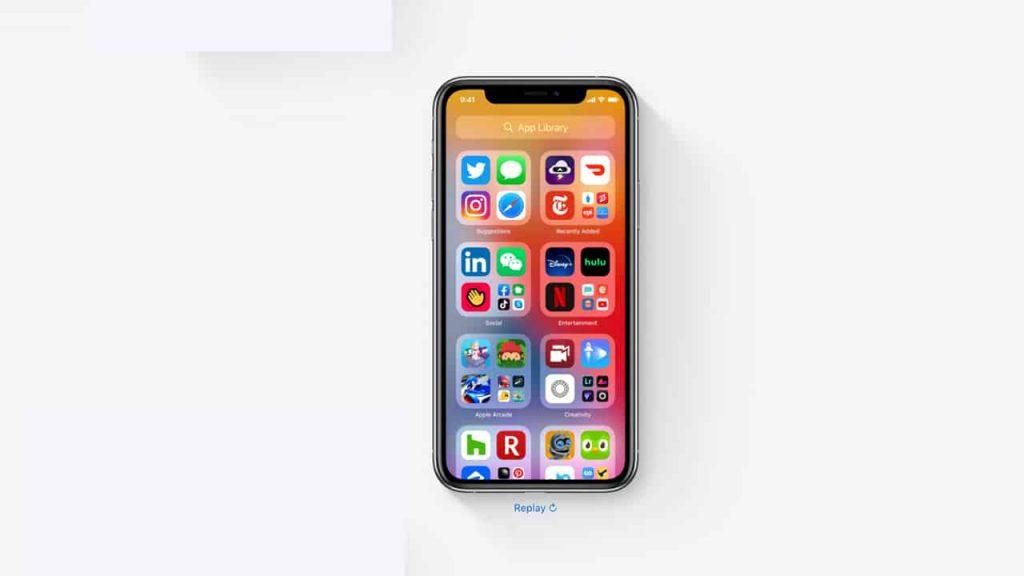 iOS-14-App-Library-NoypiGeeks