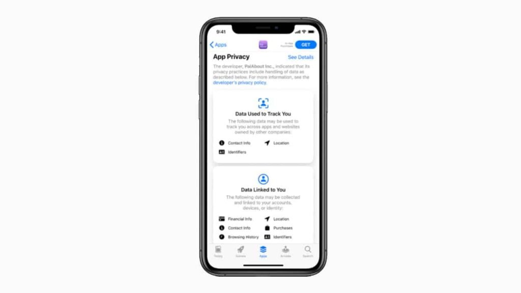 iOS-14-Privacy-NoypiGeeks