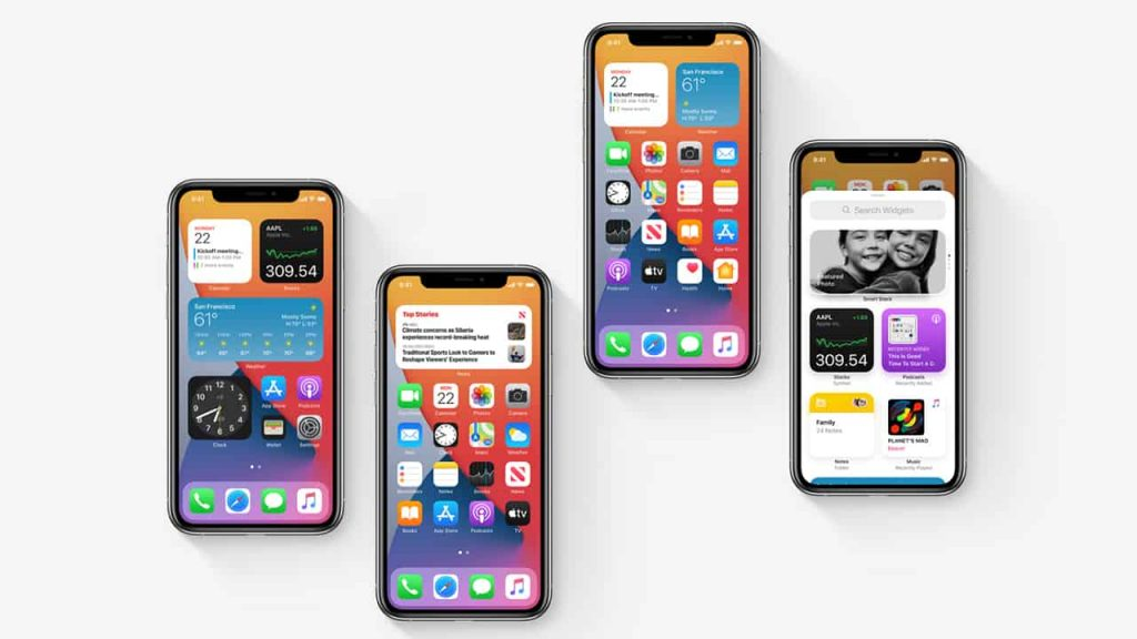 iOS-14-Widgets-NoypiGeeks