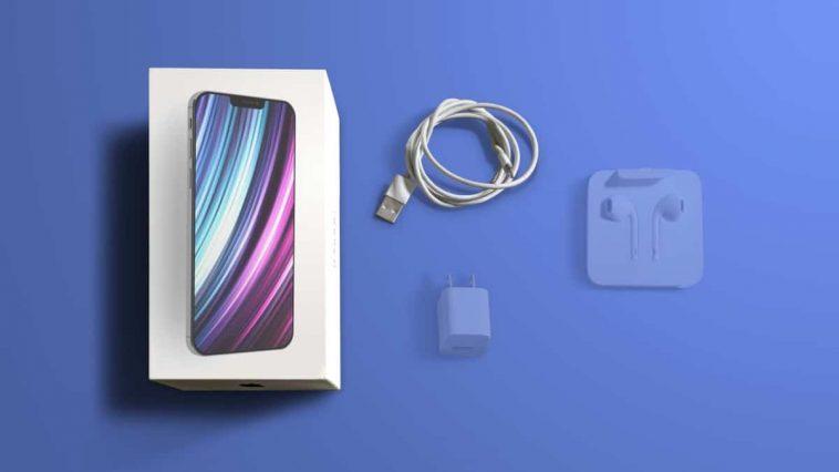 Iphone 12 Ohne Ladekabel