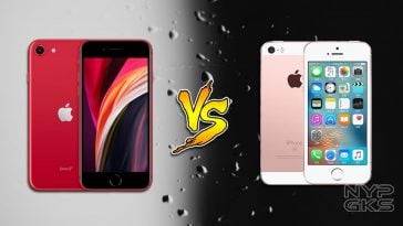 iPhone-SE-2020-vs-iPhone-SE-2016-NoypiGeeks