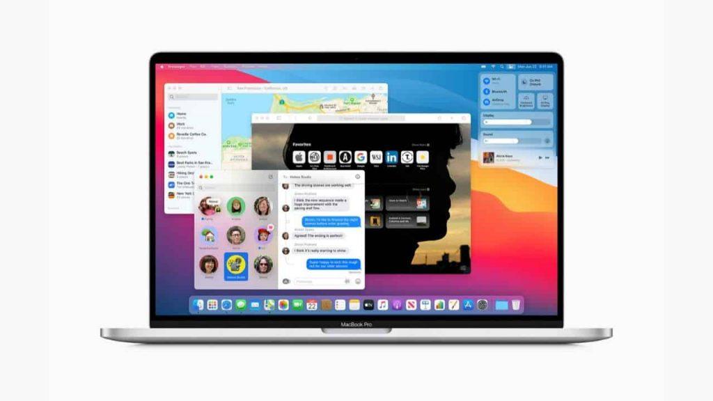 macOS-Big-Sur-OS-X