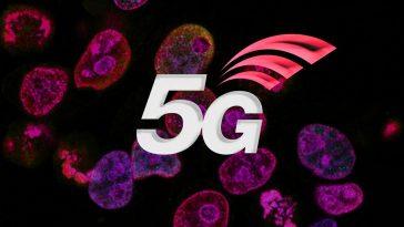 5G-NoypiGeeks