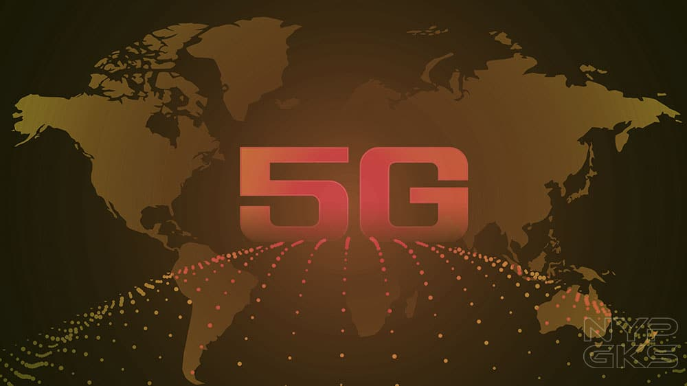 5G-NoypiGeeks-9912