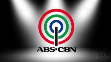 ABS-CBN-NoypiGeeks
