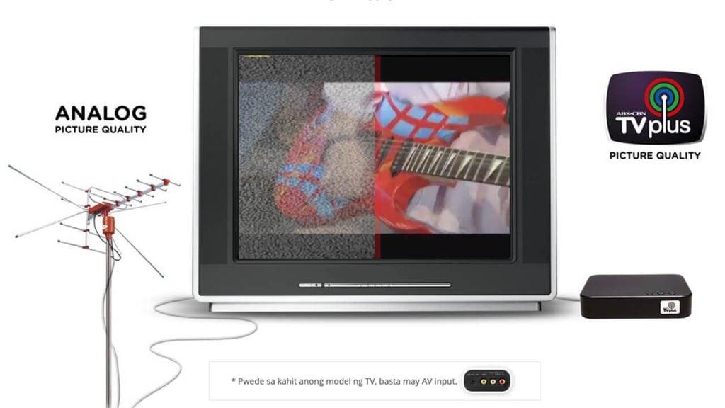 ABS-CBN-TV-Plus-NoypiGeeks-5192