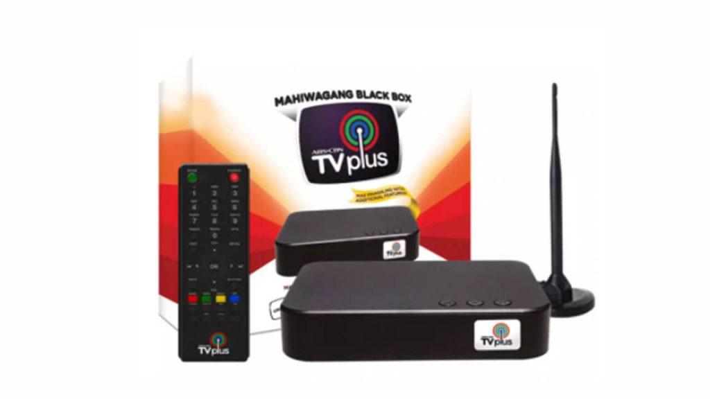 ABS-CBN-TV-Plus-NoypiGeeks-5193