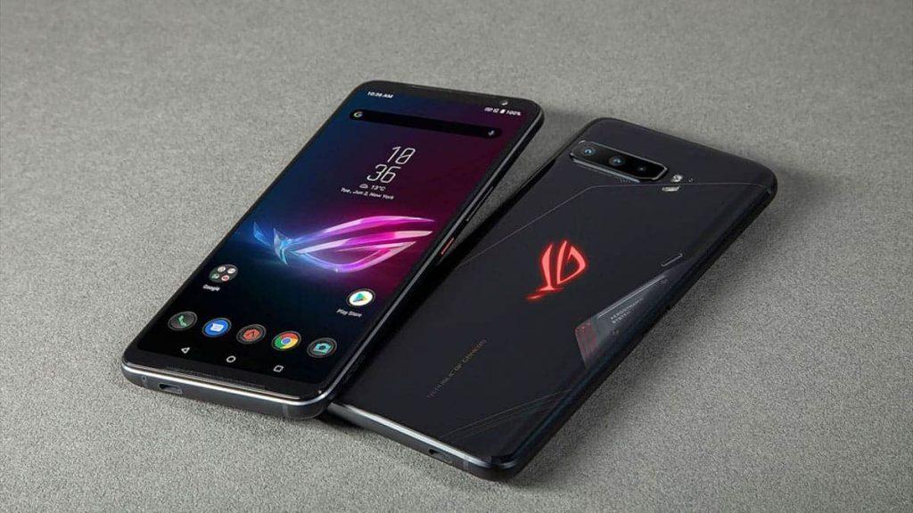 ASUS-ROG-Phone-3-NoypiGeeks-5236