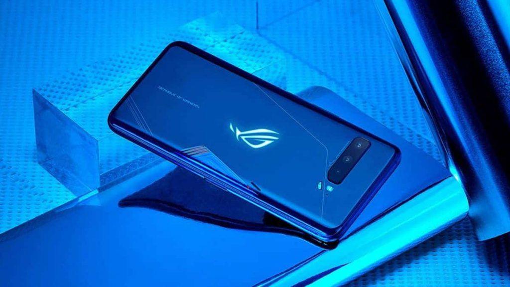 ASUS-ROG-Phone-3-NoypiGeeks-5237